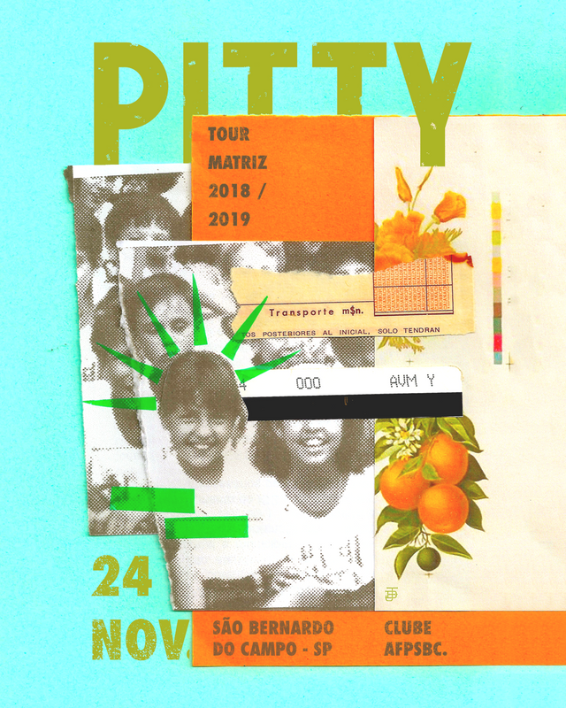 14 poster - Pityy-Clube-AFPSBC-Post.png