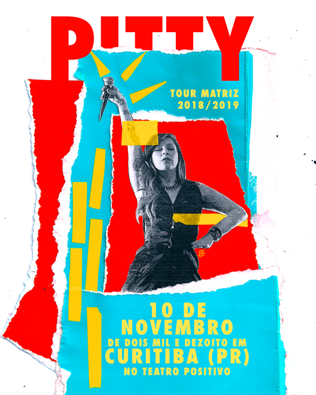 12 poster - Pitty-Teatro-Positivo-Post.p