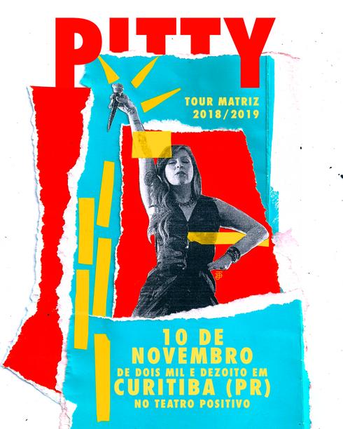 12 poster - Pitty-Teatro-Positivo-Post.p