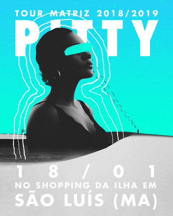 16 poster - Pitty-Shopping-da-Ilha-Post.
