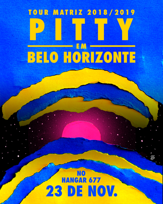13 poster - Pitty-Hangar-677-Post.png