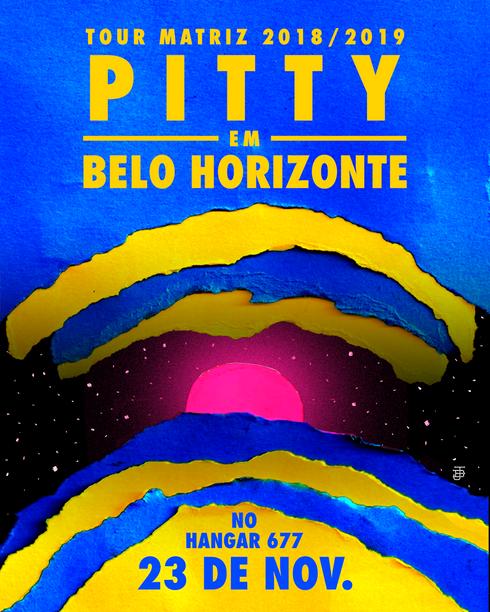 13 poster - Pitty-Hangar-677-Post.png
