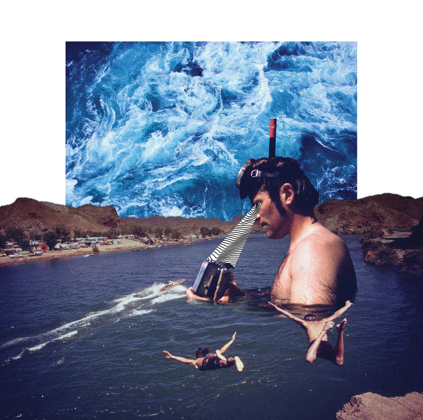 02 Juarez-Tanure-Espelho-Meu-Underwater-