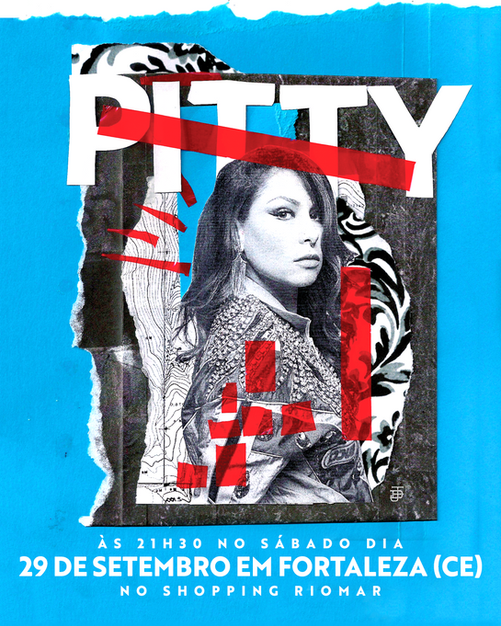 09 poster - Pitty-Shopping-Riomar-Post.p
