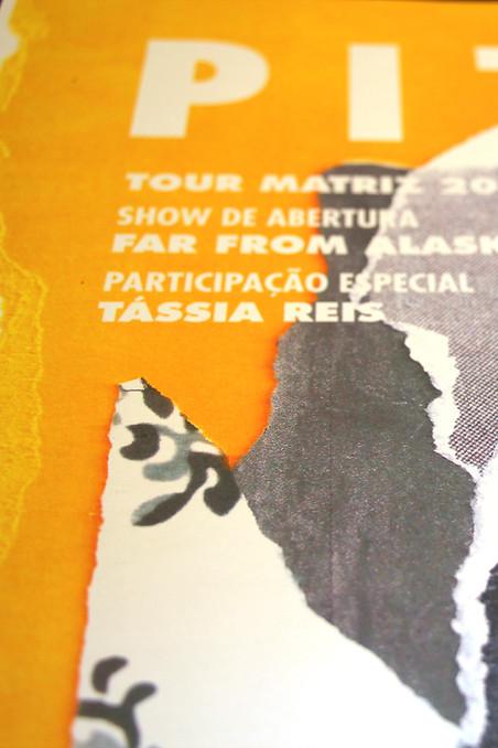 10 poster - Pitty-Fundição-Post - prin