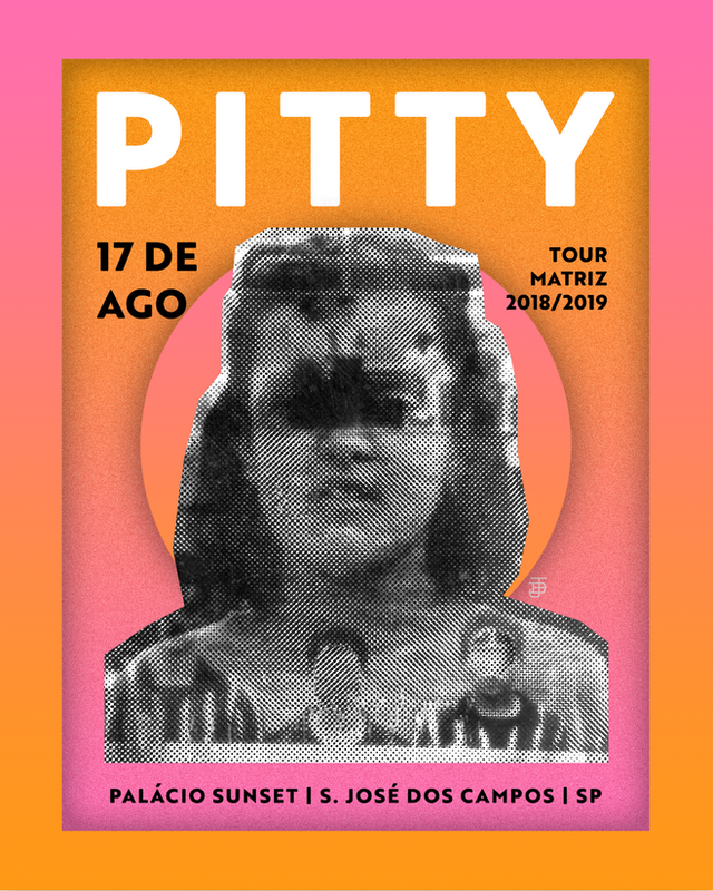 02 poster - Pitty-Palacio-Sunset-Post.pn