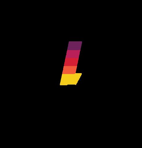 03 Dv7-Logo-Final-09.png