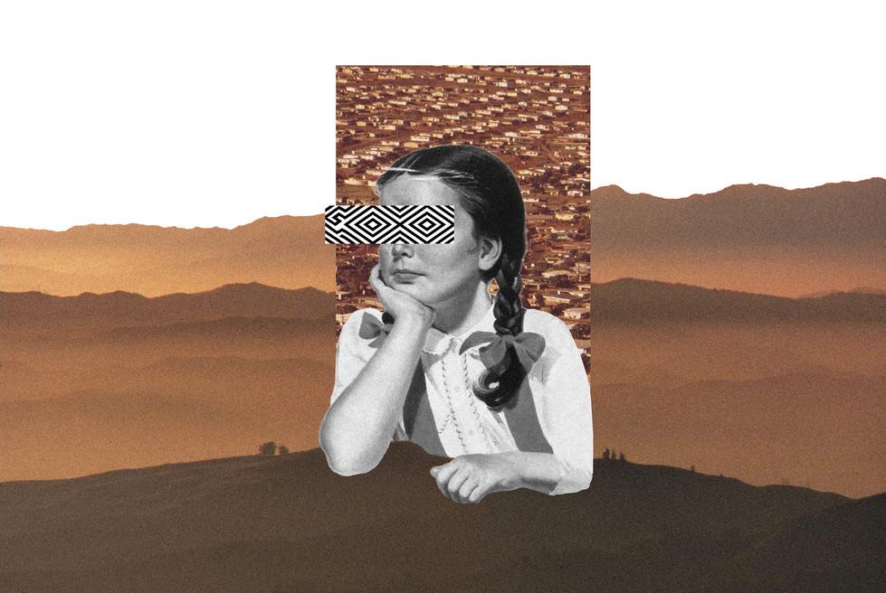 04 Juarez-Tanure-Espelho-Meu-Desert-visi
