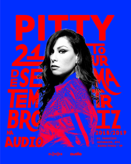 08 poster - Pitty-Audio-v3-Post.png
