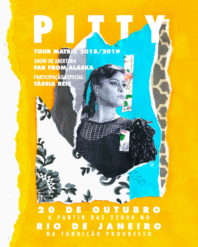 10 poster - Pitty-Fundição-Post.png