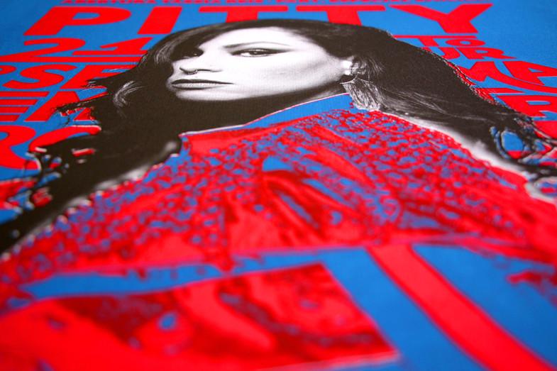 08 poster - Pitty-Audio-v3-Post - print