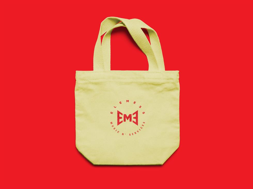 15 LMS-Tote-bag-mockup.png