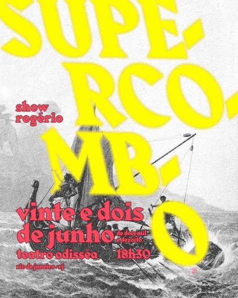 02 SC-Teatro-Odisséia-Post.png