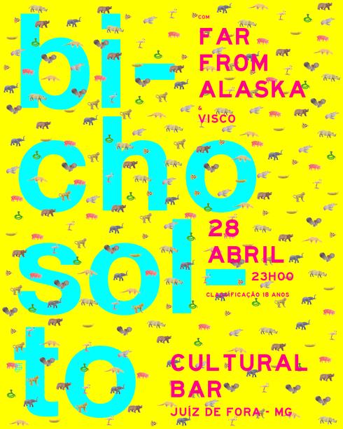 01 FFA-Bicho-Solto-Post-03.png