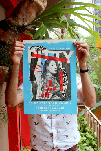 09 poster - Pitty-Shopping-Riomar-Post -