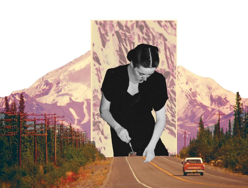 09 Juarez-Tanure-Espelho-Meu-Road-fix-we