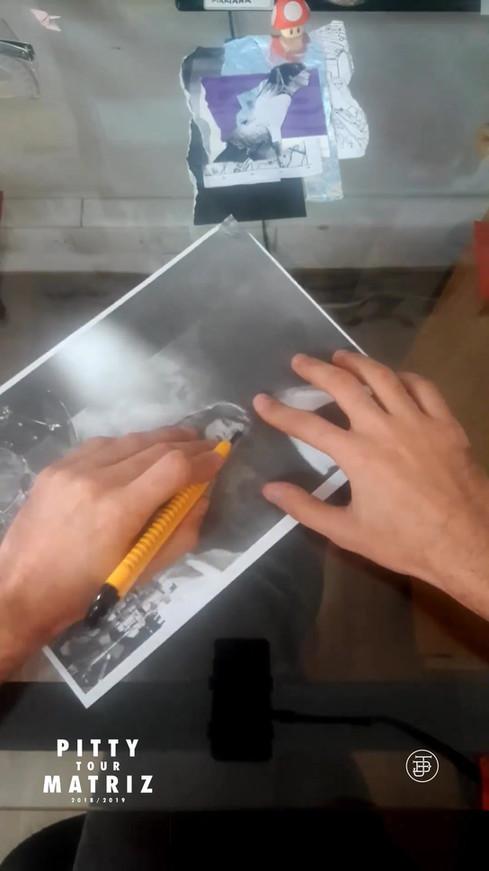 Pitty-Vivaro-Time-lapse-colagem-Stories.