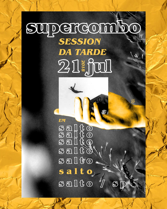 05 SC-Teatro-Palma-de-Ouro-Salto-Poster-