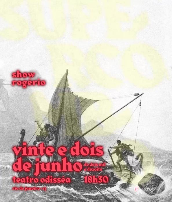 02 SC-Teatro-Odisséia-Post.mp4