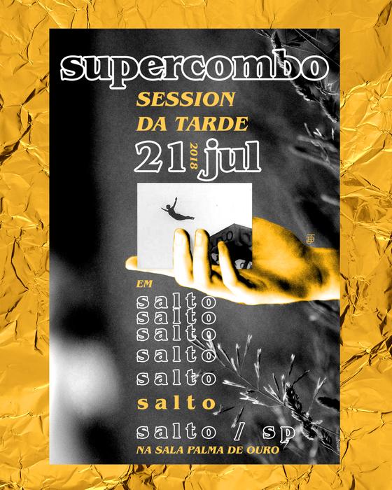 05 SC-Palma-de-Ouro-Salto-Post.png