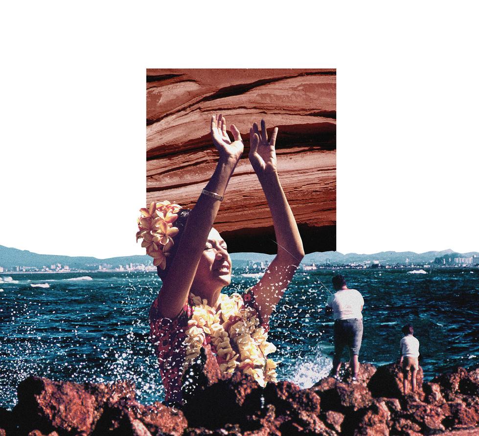 06 Juarez-Tanure-Espelho-Meu-Big-fish-we