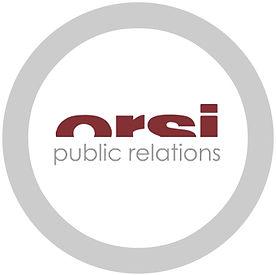 Orsi Facebook Logo.jpg