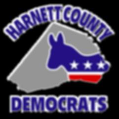 Harnett County Dems Logo.png