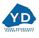YDHC logo (2) (1).jpg
