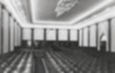 Elokuvateatteri Kinola