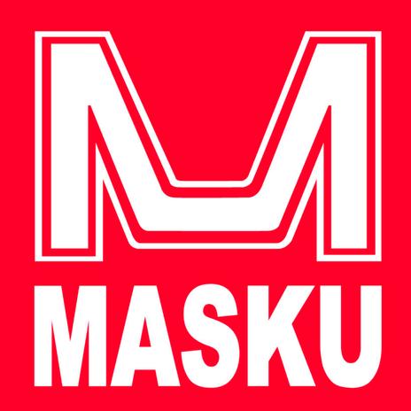 Masku Kaarina