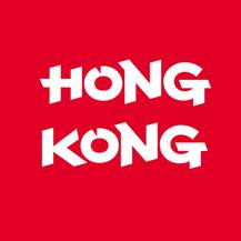 Hong Kong Kaarina