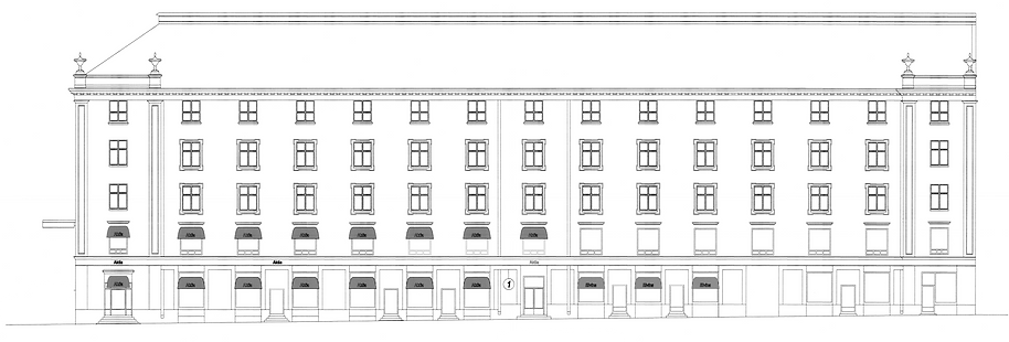 Yliopistonkatu 15, Turku