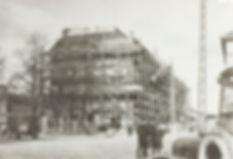 Maamiesten kauppatalo 1926