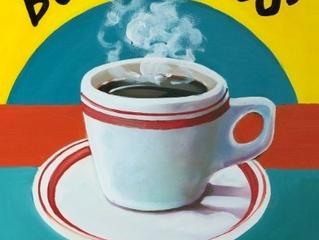 Free Coffee?