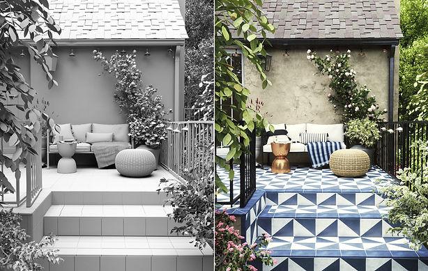 3D_Grey_Comparison.jpg