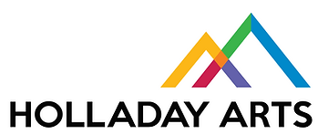 Holladay Arts Logo.png
