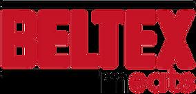 Beltex Linear Logo.png
