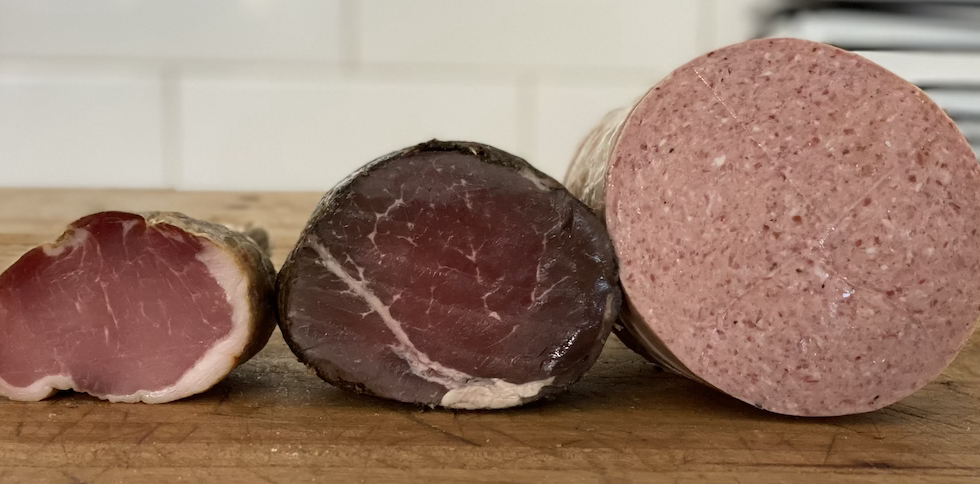 Beltex Meats_from cave.heic