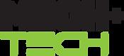 Apparooz Mech + Tech logo.png