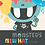 Thumbnail: Monster's New Hat | Wholesale