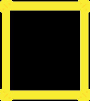 HAC frame.png