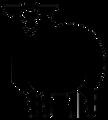 Beltex Sheep Logo.png