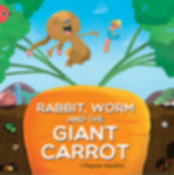 RABBIT, WORM, and the GIANT CARROT.png