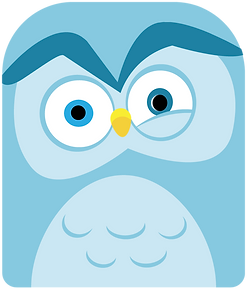 Apparooz Wary Owl.png