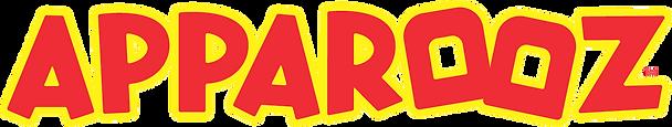 Apparooz Logo.png