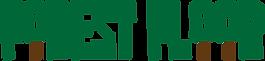 Apparooz Forest Floor logo.png