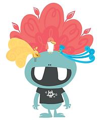 OM_MONSTER'S NEW HAT.png