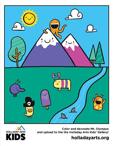 Create Mount Olympus.png