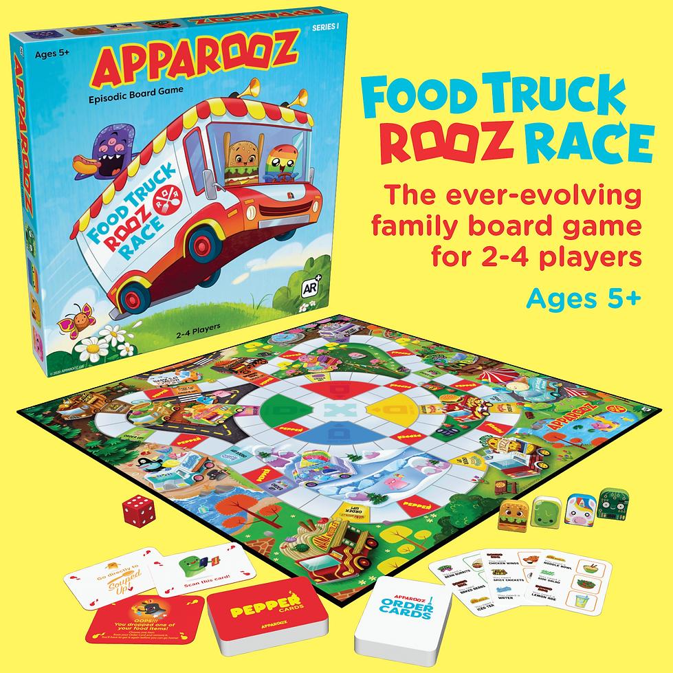 Apparooz Rooz Race.png