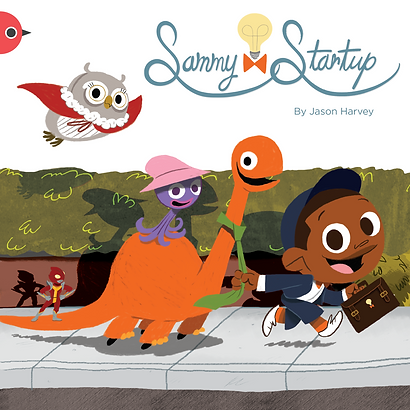 OOPLE MADE_SAMMY STARTUP COVER.png